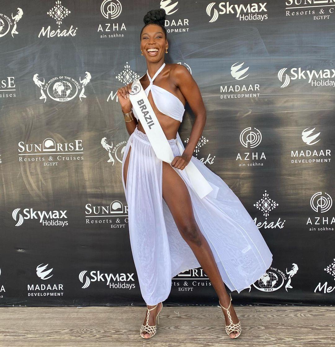 karina azevedo, top 15 de top model of the world 2021. - Página 3 Ygxwi10