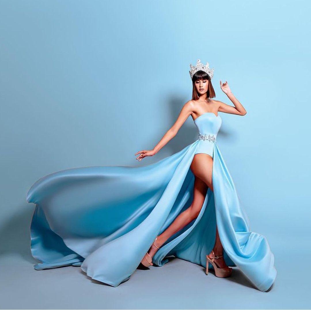 pierinna patino, top model of the world 2021. - Página 3 Ylzzz10