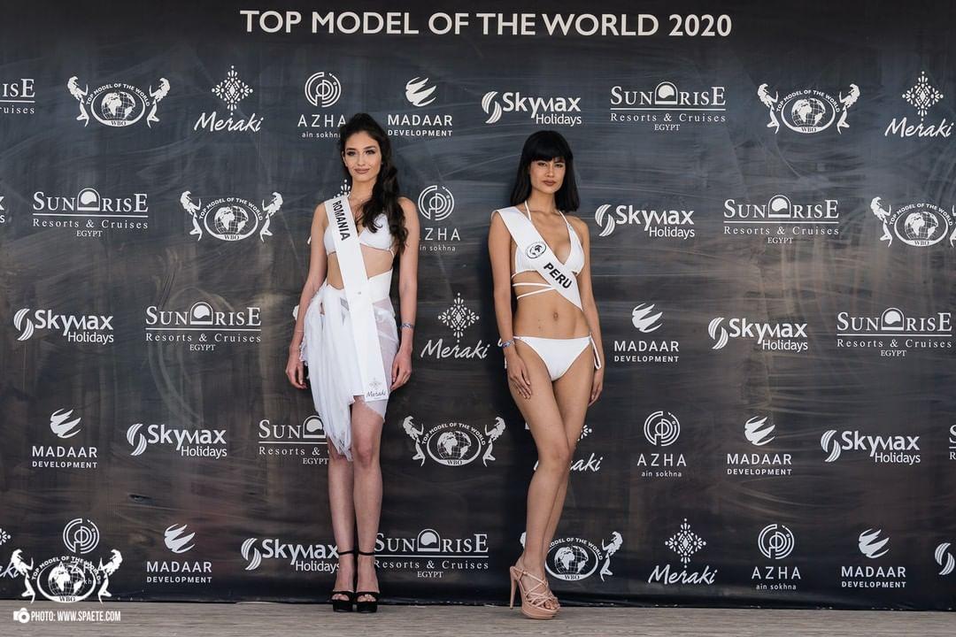 pierinna patino, top model of the world 2021. - Página 5 Ym6ep10