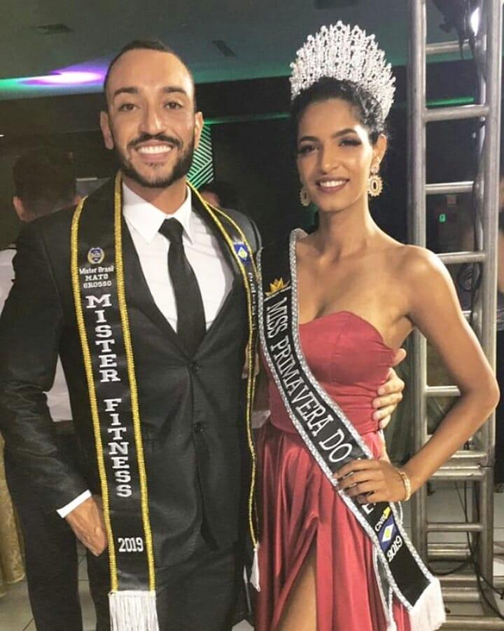geicyelly mendes, top 20 de miss brasil mundo 2019. - Página 4 Yobyx10