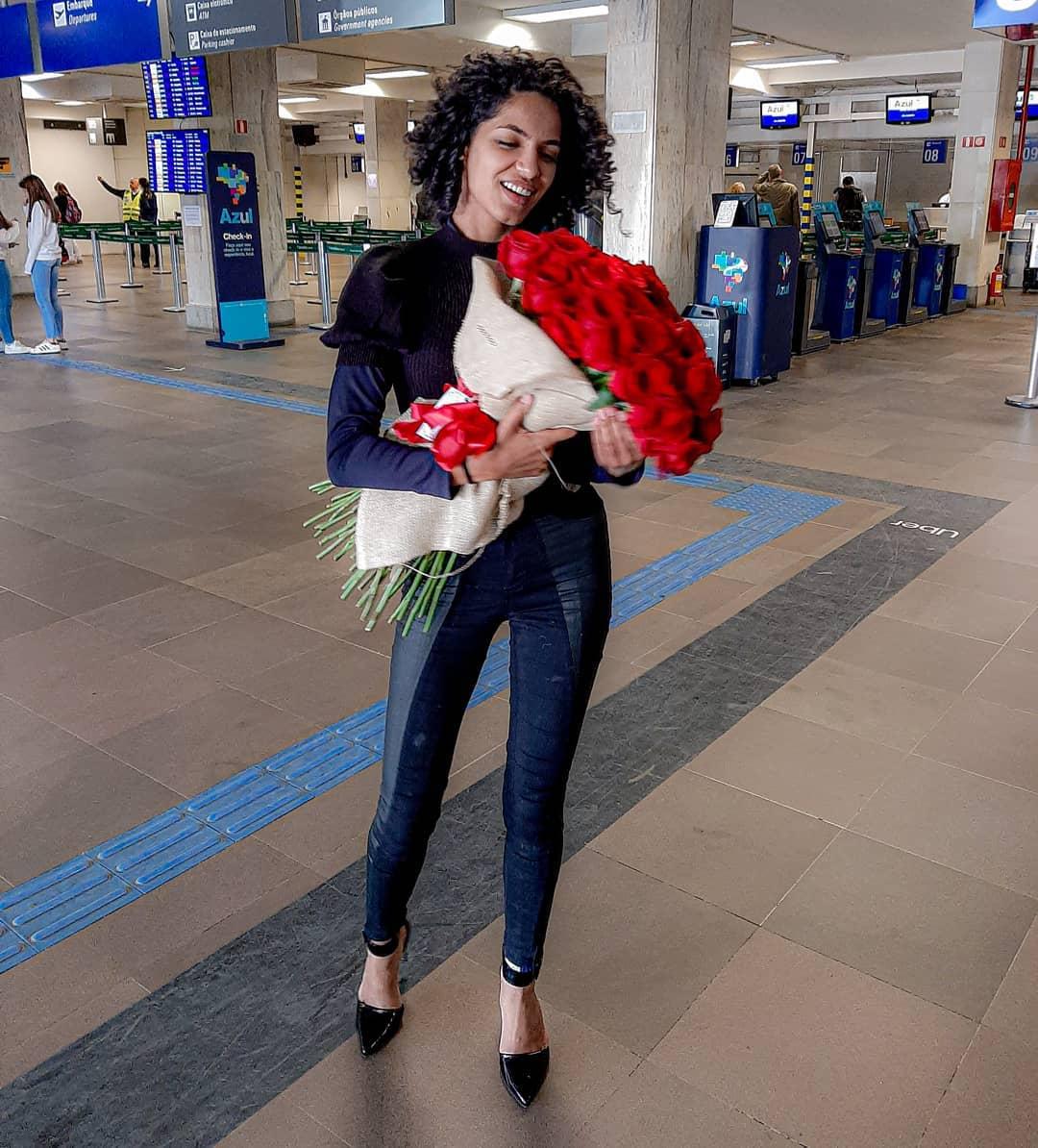 geicyelly mendes, top 20 de miss brasil mundo 2019. - Página 4 Yokah10