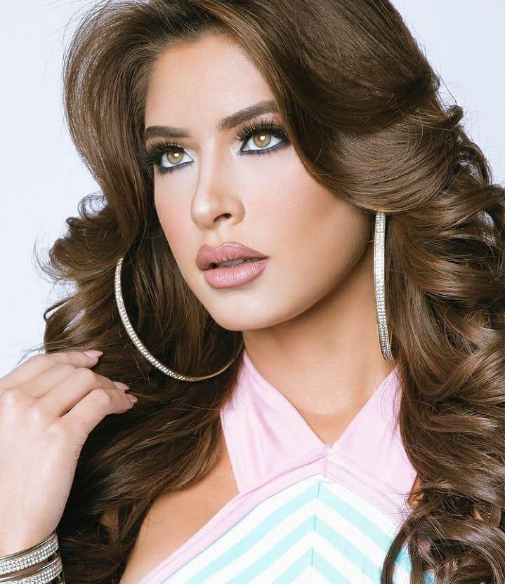 angela leon yuriar, top 21 de miss grand international 2020. - Página 11 Yowkc10