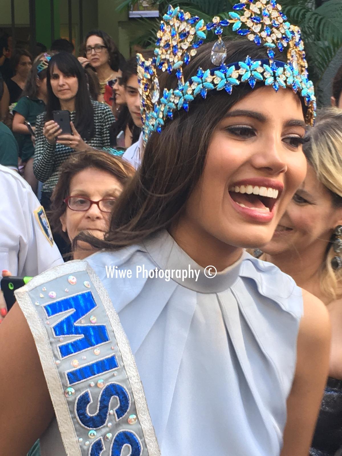 stephanie del valle, miss world 2016. - Página 16 Ytb5kd10