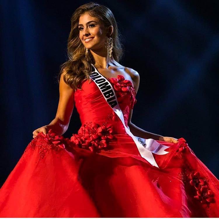 valeria morales, miss colombia universo 2018. - Página 21 Yzdidm10