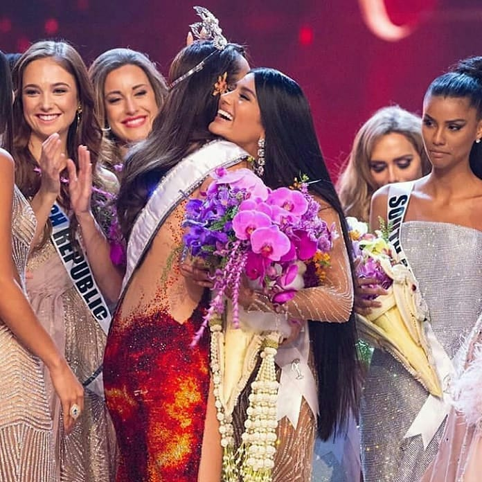 sthefany gutierrez, top 3 de miss universe 2018. - Página 23 Z8rbqd10