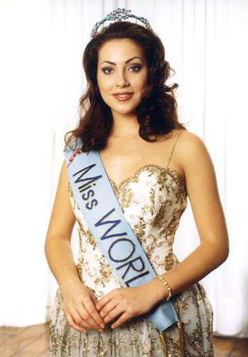 irene skliva, miss world 1996. Zb3lg910