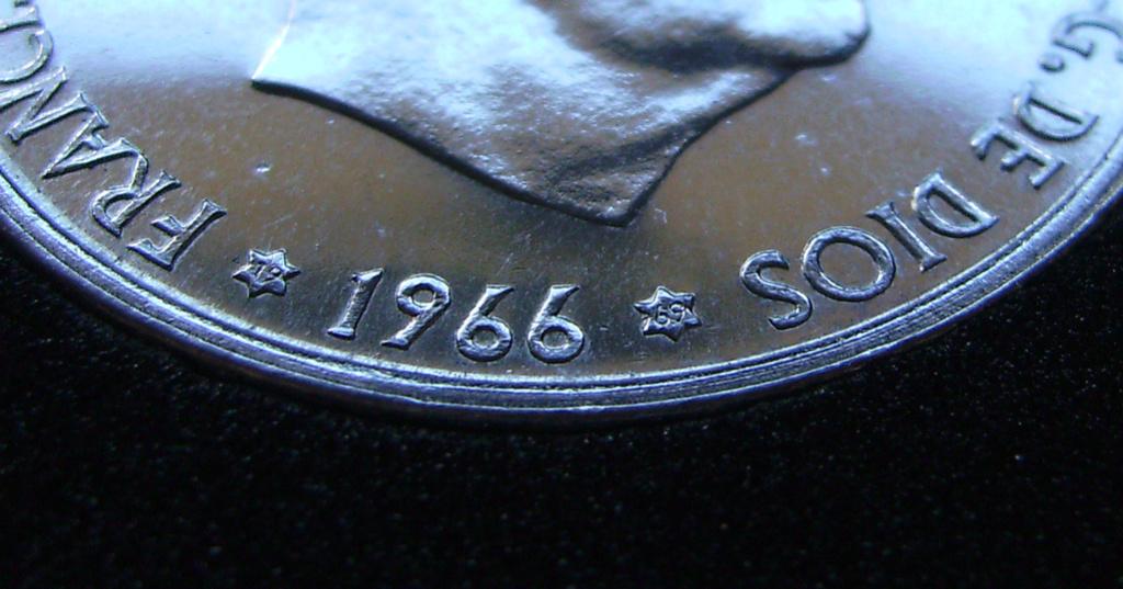 100 Pesetas - 1966 - (*19-69). Estado Español. Palo Recto Sany4410