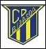 Copa del Rey. Tercera Ronda. Ida. Recoletas BM. Atlético Valladolid 28-28 Bidasoa Irún Bidaso11