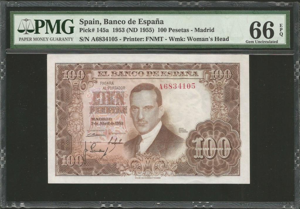 Investigación - Billetes de 100 pts 1953 Romero de Torres - Página 2 Spa_1010