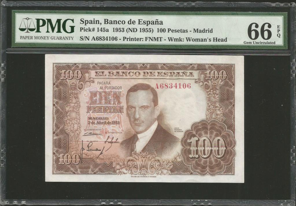 Investigación - Billetes de 100 pts 1953 Romero de Torres - Página 2 Spa_1012