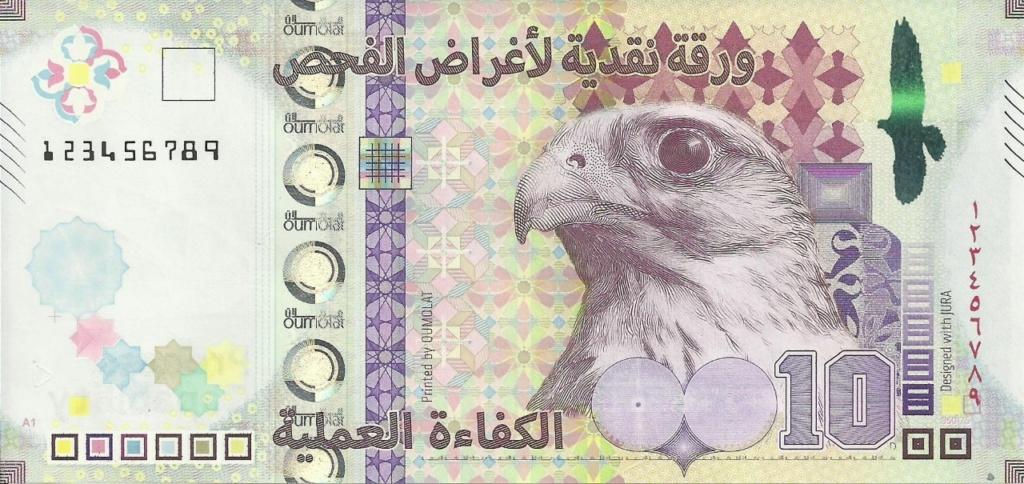¿Certificais vuestros billetes? Thumbn10