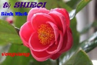 trang thơ Đường Luật VMH - Page 7 0159_212