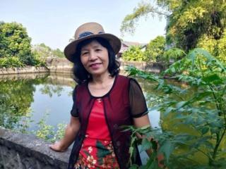Trang thơ tự do - vu manh hung (vongvang) - Page 4 1073_712