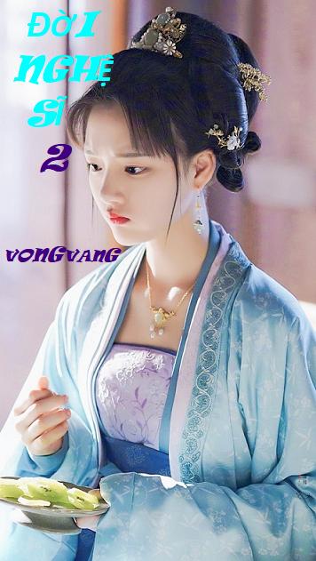 Trang thơ tự do - vu manh hung (vongvang) - Page 4 116_1610