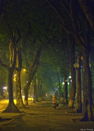 Trang thơ tự do - vu manh hung (vongvang) - Page 5 145_1310
