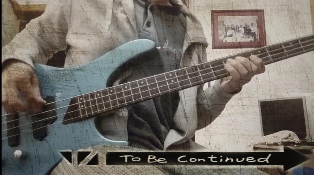 Raw Bass Covers, ¡haz tu petición! - Página 2 Picsar11