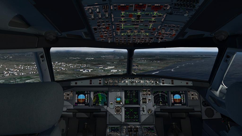 Uma imagem (X-Plane) - Página 40 A319_210