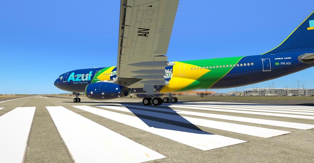 Uma imagem (X-Plane) - Página 37 A330_210