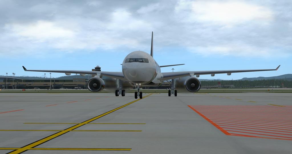 Uma imagem (X-Plane) - Página 38 A330_211