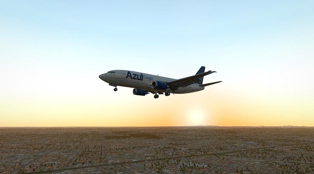 Uma imagem (X-Plane) - Página 37 B733_c13