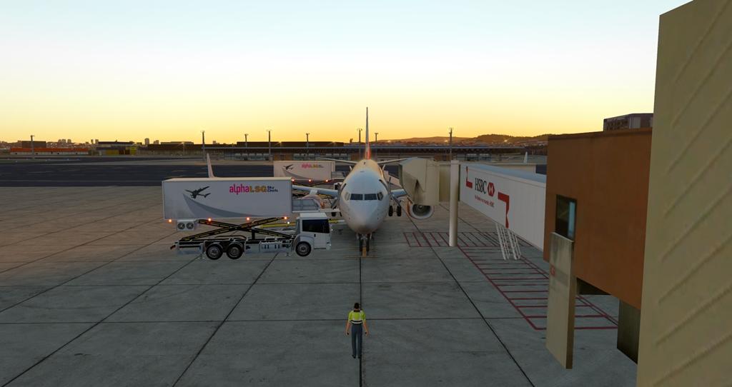 Uma imagem (X-Plane) - Página 37 B738_212