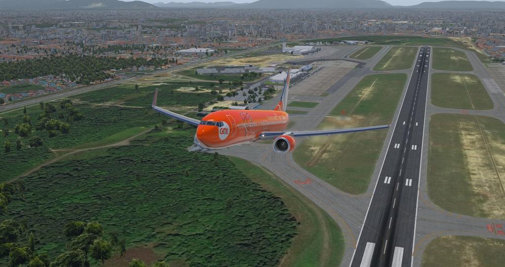 Uma imagem (X-Plane) - Página 37 B738_213