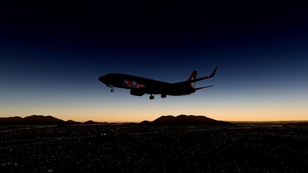 Uma imagem (X-Plane) - Página 38 B738_410