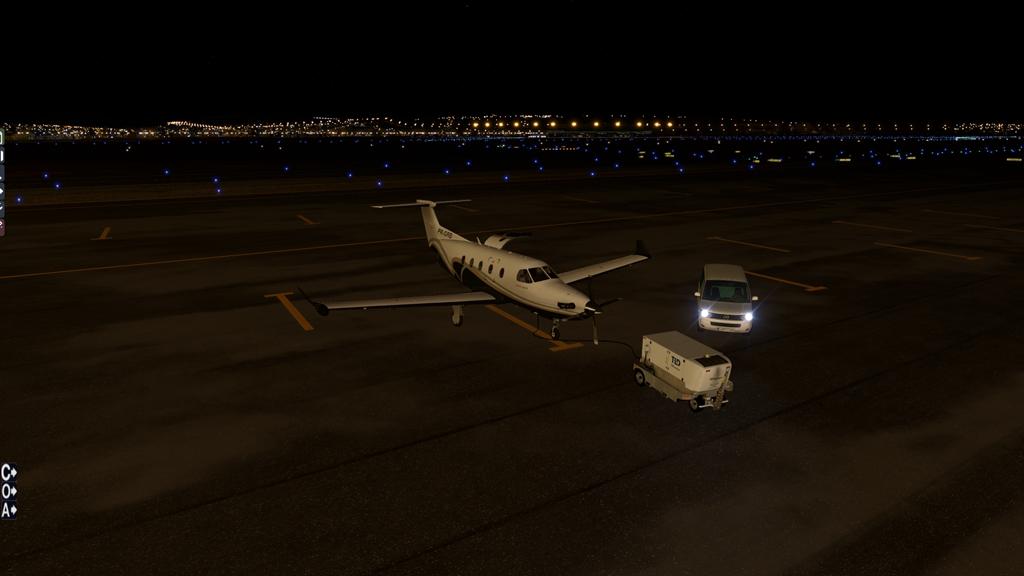 Uma imagem (X-Plane) - Página 4 Car_pc10