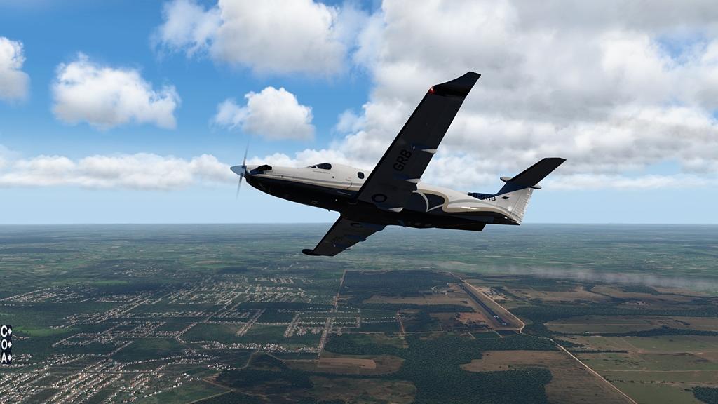 Uma imagem (X-Plane) - Página 4 Car_pc11