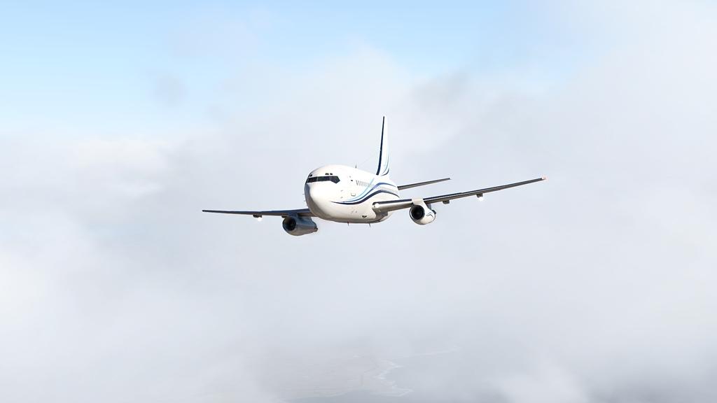 Uma imagem (X-Plane) - Página 38 Fjs_7310