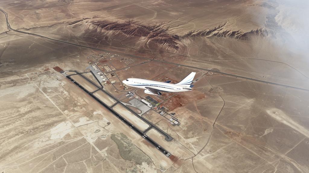 Uma imagem (X-Plane) - Página 2 Fjs_7311