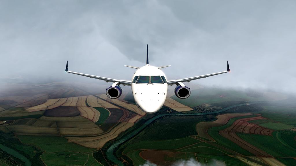 Uma imagem (X-Plane) - Página 38 Ssge-112