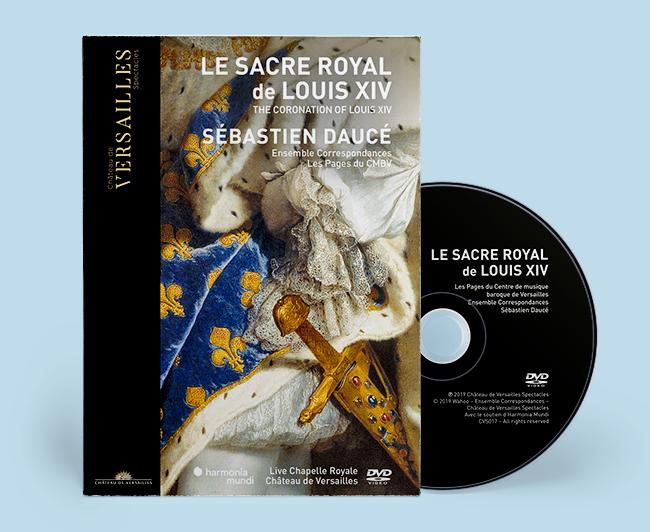 wiener paix - Nouveaux CD. Parutions récentes ou annoncées. - Page 6 017-le10
