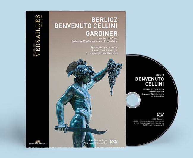 wiener paix - Nouveaux CD. Parutions récentes ou annoncées. - Page 6 020-be10