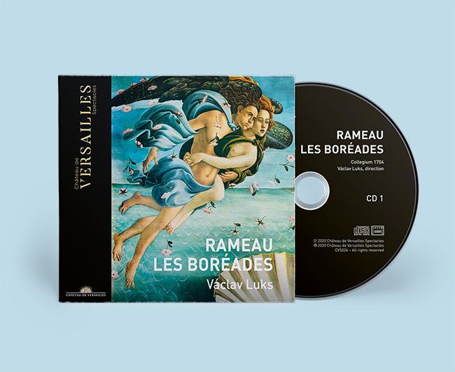 wiener paix - Nouveaux CD. Parutions récentes ou annoncées. - Page 6 026-le10