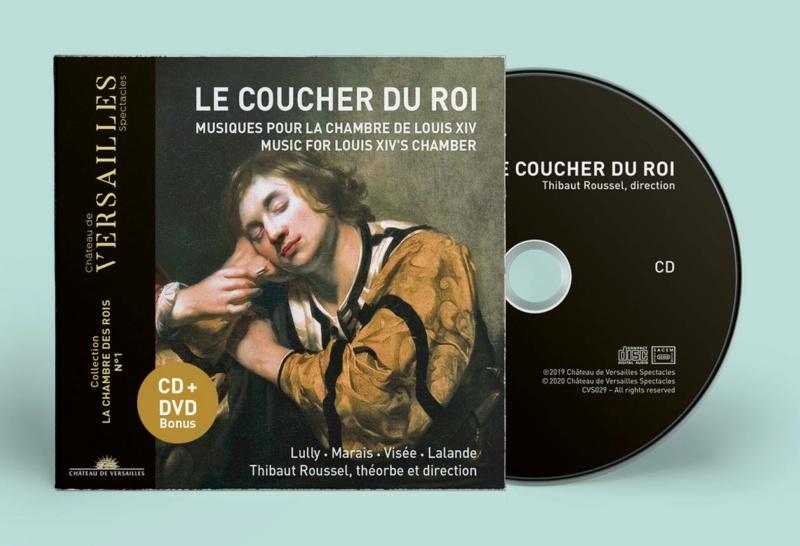wiener paix - Nouveaux CD. Parutions récentes ou annoncées. - Page 6 029-le10