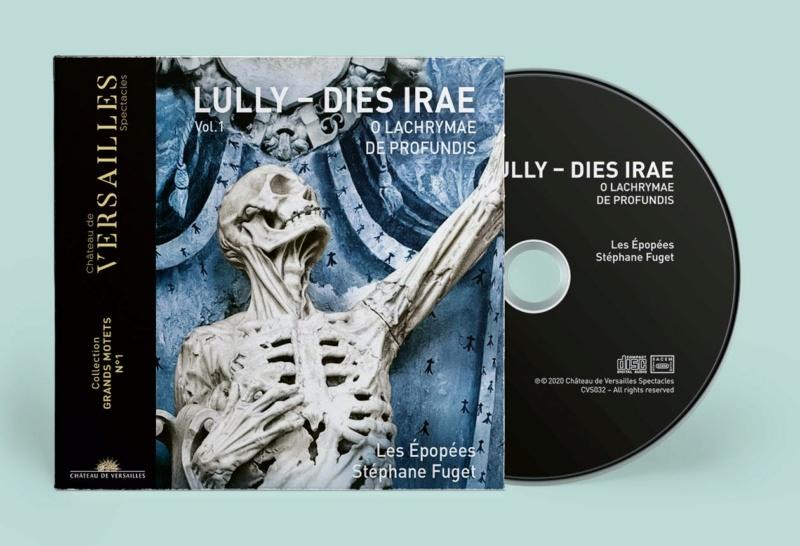 wiener paix - Nouveaux CD. Parutions récentes ou annoncées. - Page 6 032-lu10