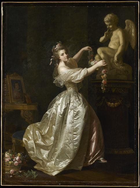Exposition Roslin au chateau de Versailles 12-55410