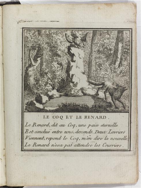 créer - Exposition Créer pour Louis XIV, Galerie des Gobelins 13-53611