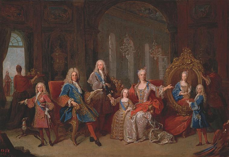 Jean Ranc (1674-1735), un Montpelliérain à la cour des rois 13-57110