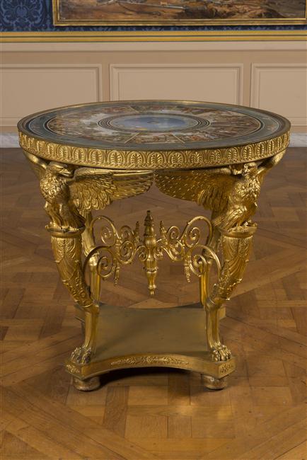 Exposition Homère au Louvre Lens 14-50010