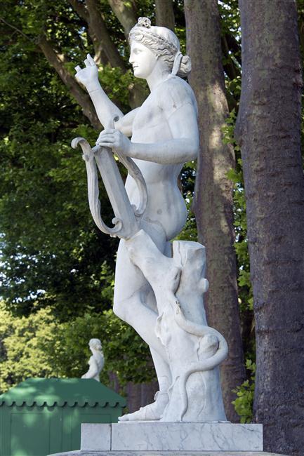 Visite à l'atelier de restauration des sculptures du C2RMF - Page 2 17-61510