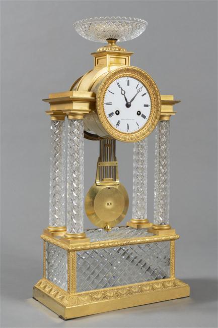 Petit Palais. Exposition Paris romantique, 1815-1848 19-50113