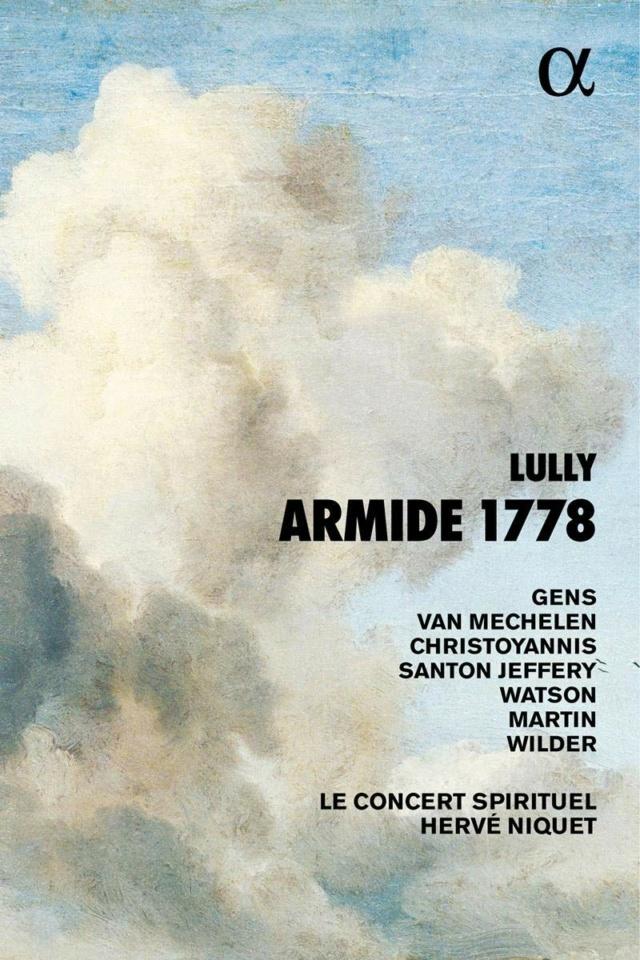 wiener paix - Nouveaux CD. Parutions récentes ou annoncées. - Page 6 71b4og11