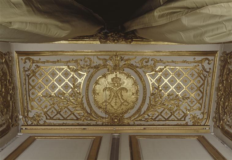 Versailles et la Pologne 95-00310