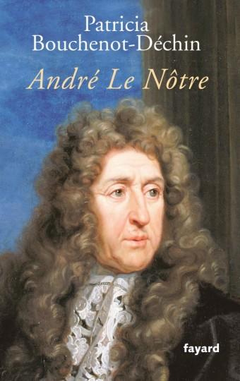 Exposition et Année André Le Nôtre à Versailles en 2013 - Page 2 97822111