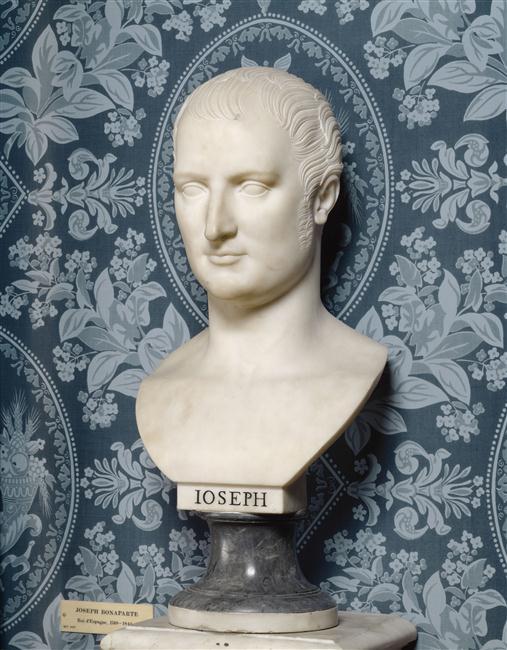 Exposition Napoléon à la Grande Halle de La Villette - Page 2 99-00210