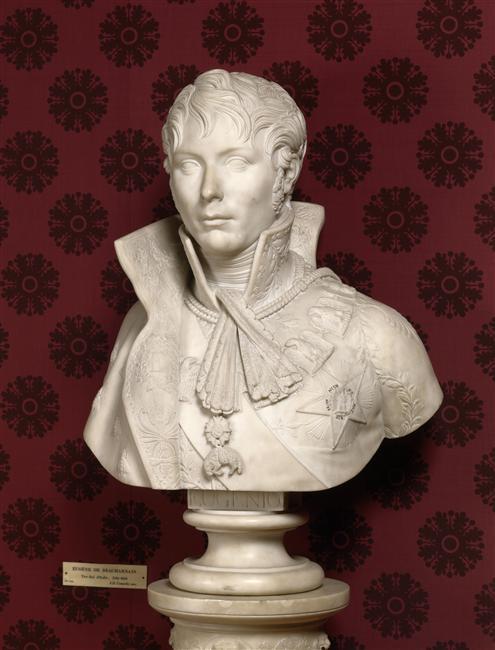 Exposition Napoléon à la Grande Halle de La Villette - Page 2 99-00211