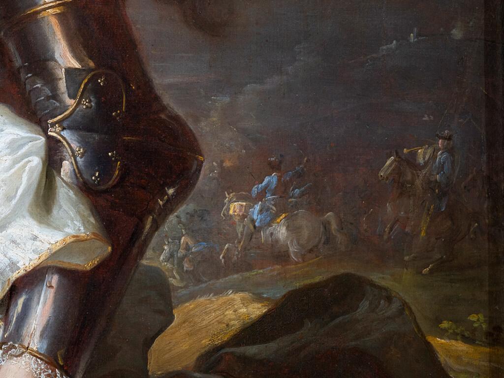 Hyacinthe Rigaud ou le portrait Soleil, expo Versailles 2020 - Page 3 Blog-b10
