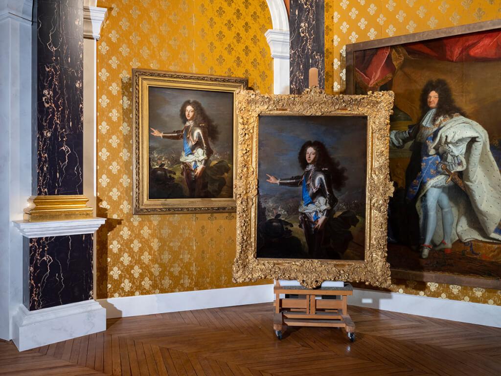 Hyacinthe Rigaud ou le portrait Soleil, expo Versailles 2020 - Page 3 Blog-v10